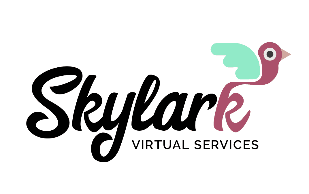 Skylark Virtual Services